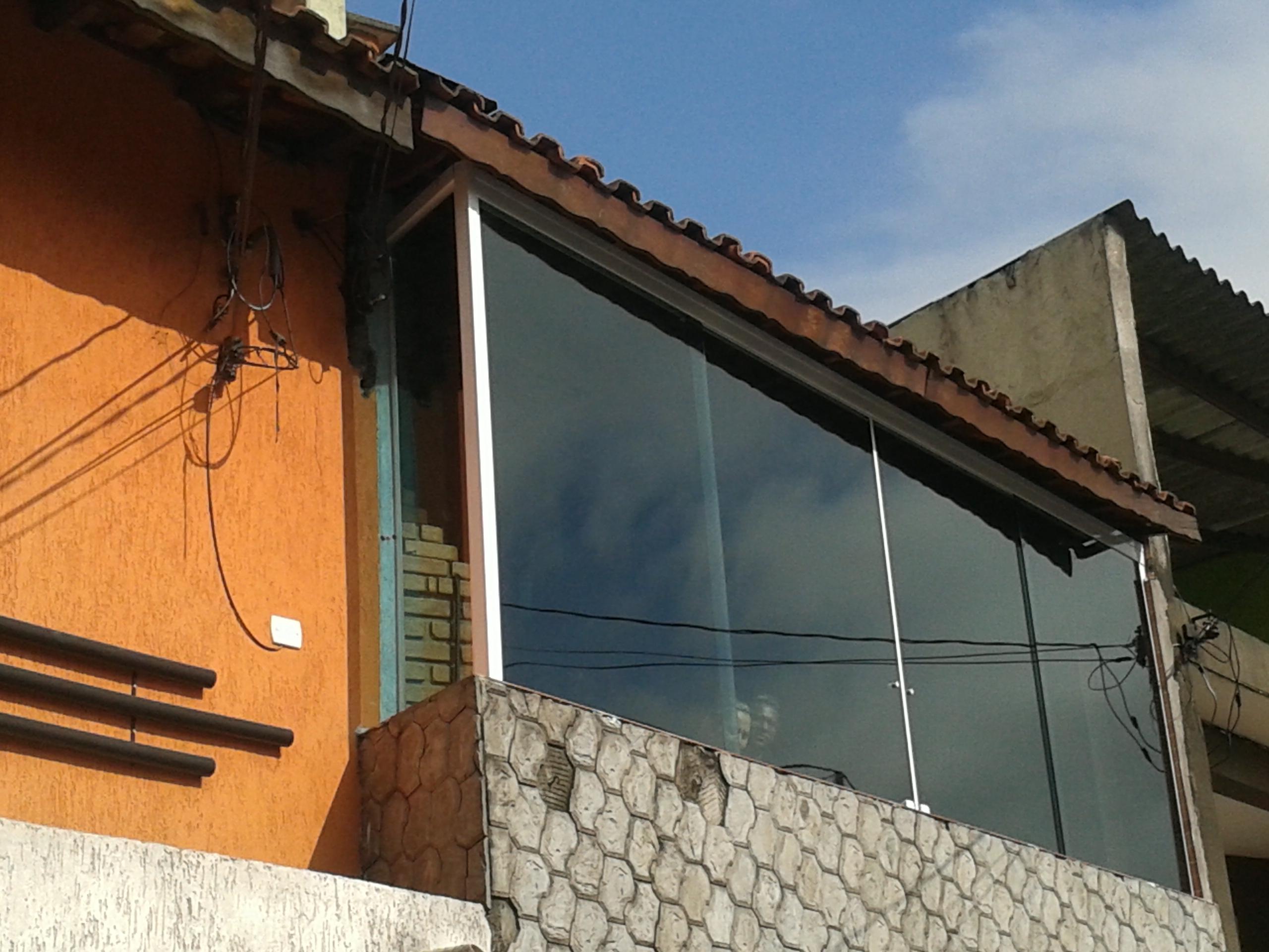 Imagens de #B1601A RC VIDRAÇARIA BOX VIDRO ZONA LESTE SP 2560x1920 px 3192 Box Acrilico Para Banheiro Sp Zona Oeste