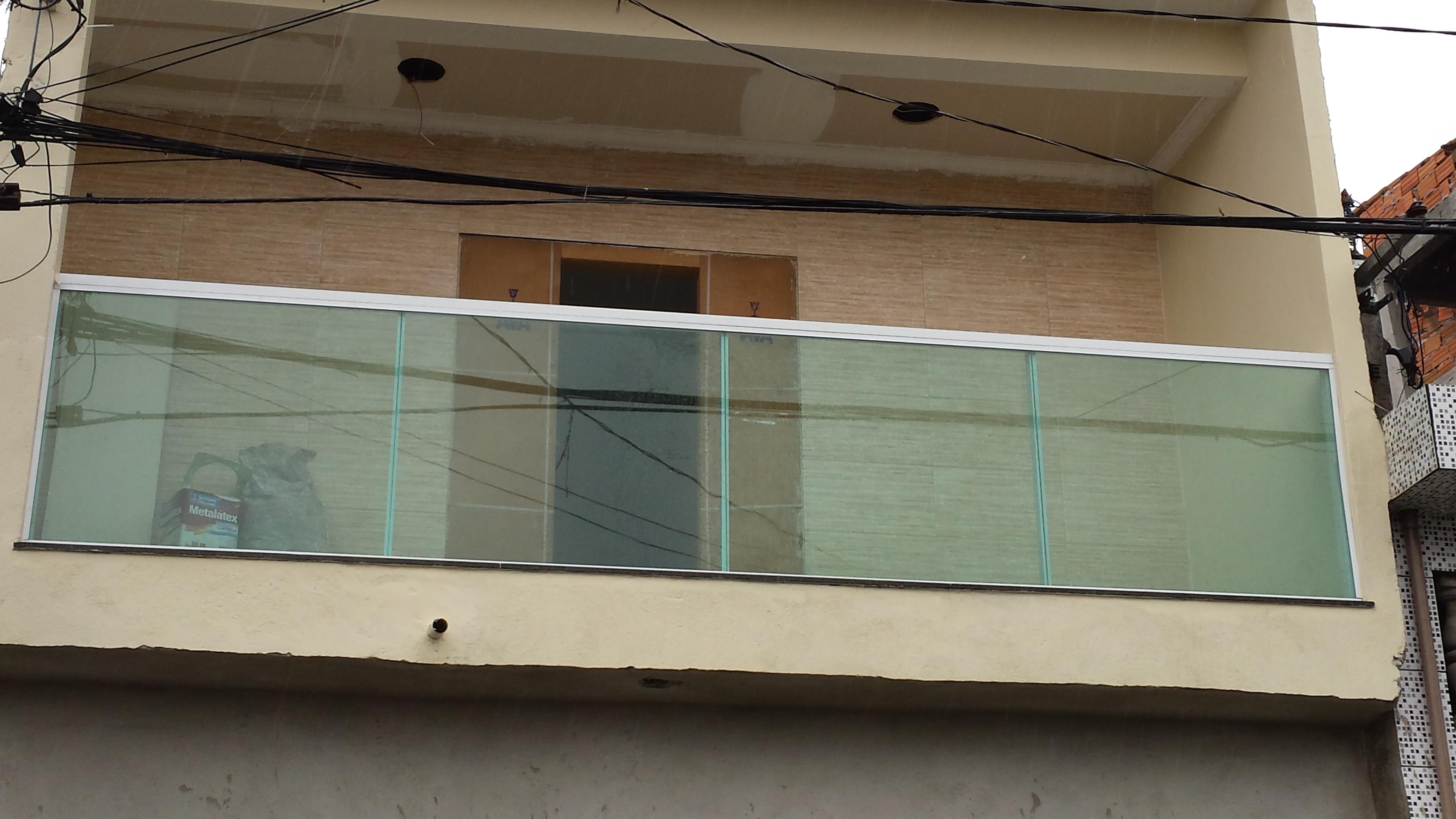 Imagens de #5F4C38 RC VIDRAÇARIA BOX VIDRO ZONA LESTE SP 4128x2322 px 3192 Box Acrilico Para Banheiro Sp Zona Oeste