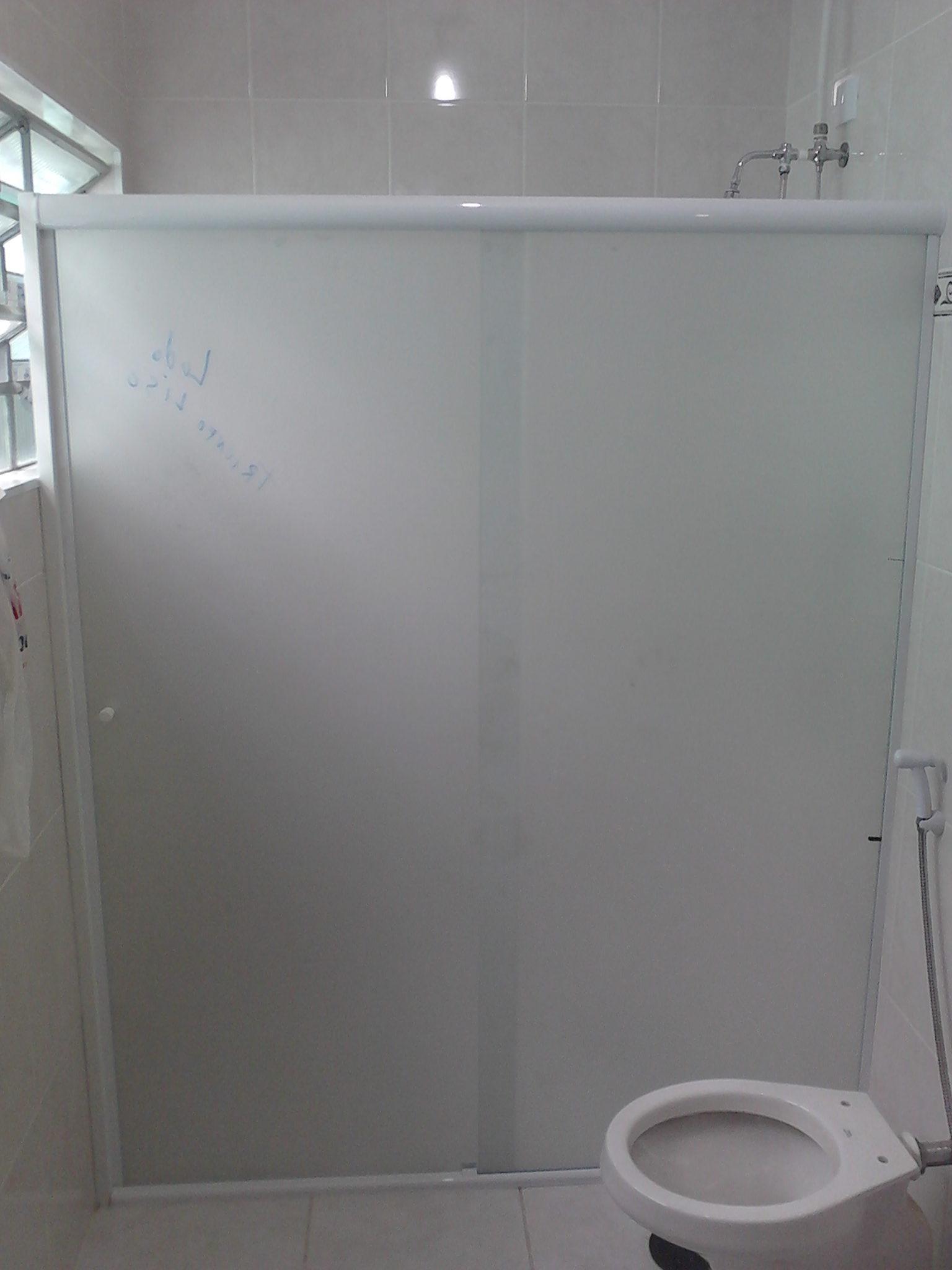 Imagens de #5D696E RC VIDRAÇARIA BOX VIDRO ZONA LESTE SP 1536x2048 px 3256 Box Acrilico Para Banheiro Em Salvador